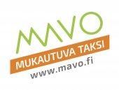 Mavo Oy